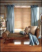Drapery and Blinds Cleaning Services