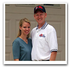 Brainerd Mn Carpet Cleaning Services Amp Franchise