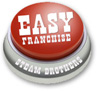 Easy Franchising with Steam Brothers....Learn More!