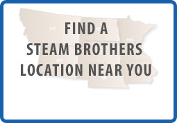 Find a Steam Brothers Location